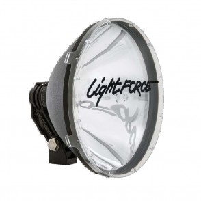 Lightforce Blitz Halogen 240 E-märkt  1
